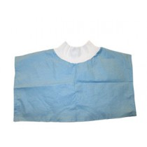 Thermo Mini Poncho