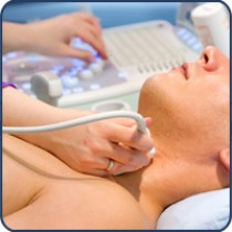 probe Cover - Hülle für Ultraschallsonden