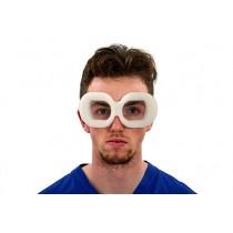Safe Eye Augenschutz